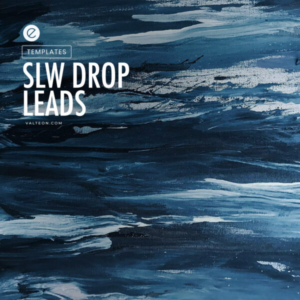 Sex Love & Water (DRYM Remix) Lead