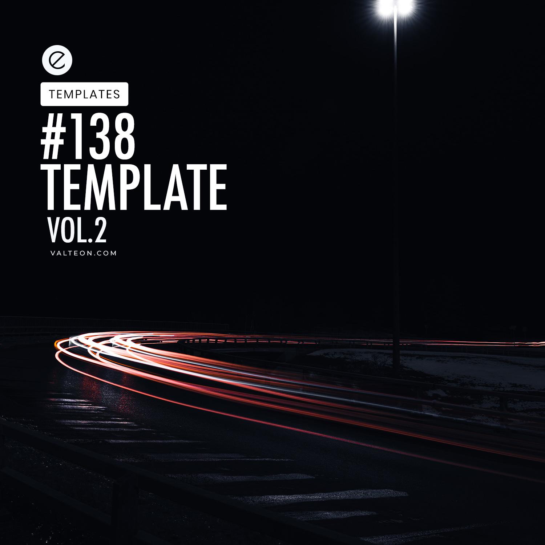 WAO 138 Style Full Trance